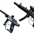 Picking a paintball gun is a lot more difficult than you think. There are 2 distinct styles The first is the more realistic style where the marker feels more like […]