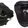 Check out this brand newJT Raptor Paintball Marker Mask & Goggles System JT3B Frame system. This is a brand new but out of the package JT Paintball Marker Face Mask […]